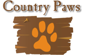 Country Paws